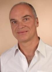 Thomas M. Peschke