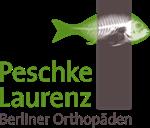 Ihre Orthopädie Steglitz // MVZ Berliner Orthopäden