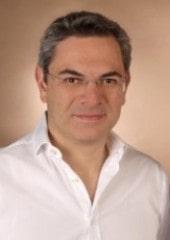 Thomas-M.-Peschke-min
